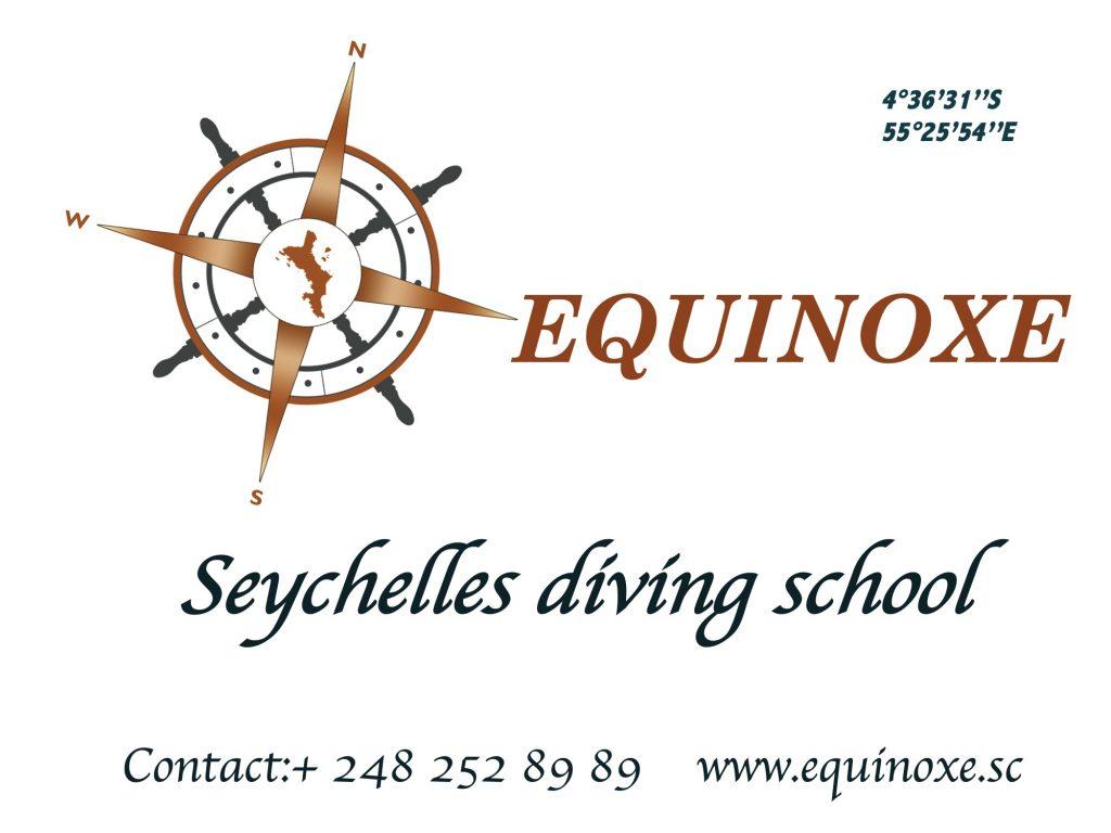Logo equinoxe affiche ext FINAL En